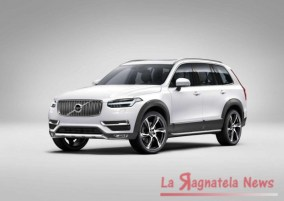 volvo-xc90-2015-kit-offroad