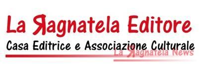 LaRagnatela editore
