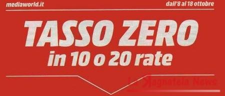 MediaWorld_Tasso_Zero