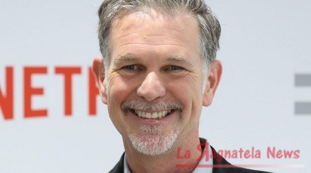 Netflix_Reed_Hastings