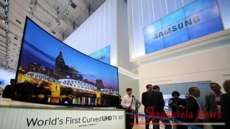 Samsung_tv_motion_lightning