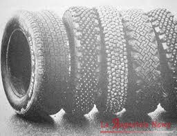 TIRES1