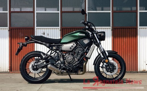 2016_YAM_XSR700_Faster_Sons