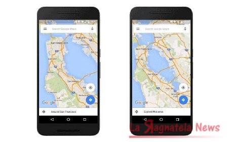 Google_Maps_offline