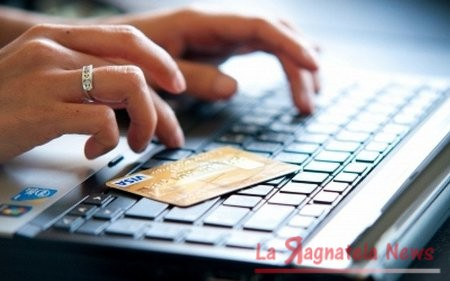 PagoBancomat_Web