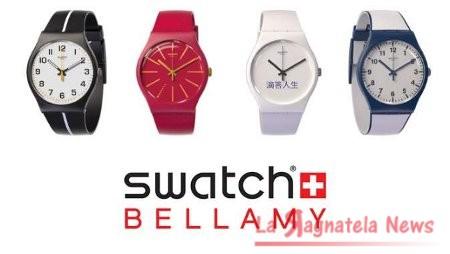 Swatch_Bellamy