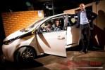 Toyota_AYGO_Amazon_Edition_presentazione_scr09