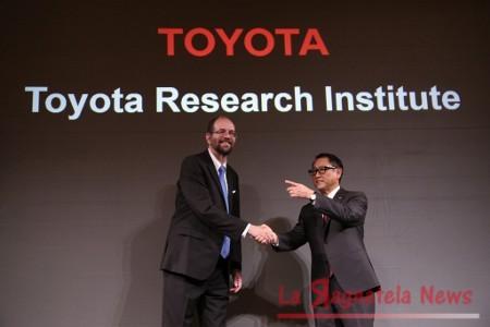 Toyota_Research_Institute