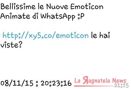 WhatsApp_emoticon_animate_malware