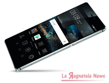 Huawei_P9_rumors