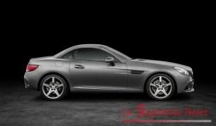 Mercedes-SLC-11