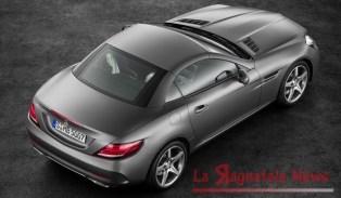 Mercedes-SLC-13