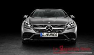 Mercedes-SLC-9