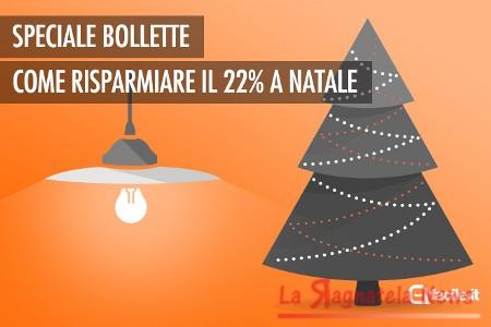Risparmio_a_Natale