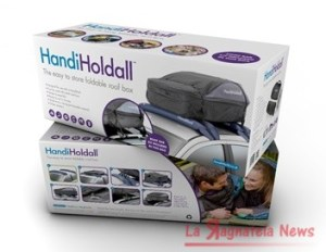 handirack8