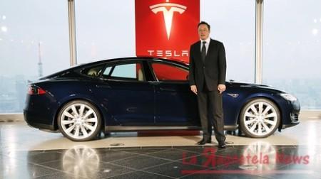 Elon_Musk_Tesla_Motors