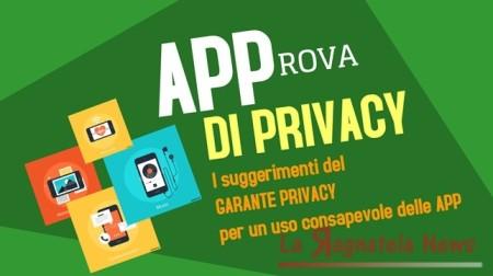 APP-prova_di_privacy