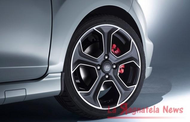 FordGeneva2016_FiestaST200_05
