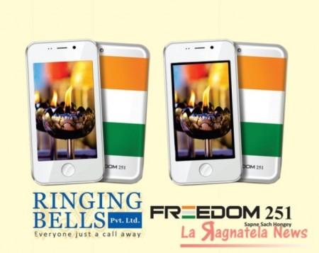 Freedom_251_Ringing_Bells