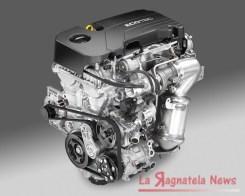 motore1