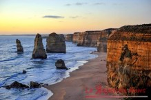parco-nazionale-di-port-cambell-australia
