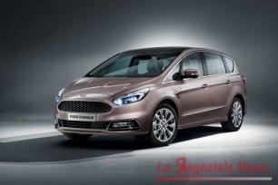 FordGeneva2016_S-MAX_Vignale_MilanoGrigio_01