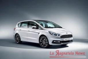 FordGeneva2016_S-MAX_Vignale_tp_01