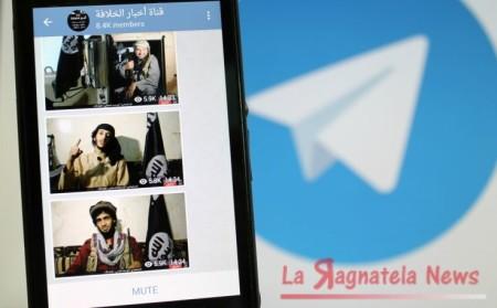 ISIS_telegram