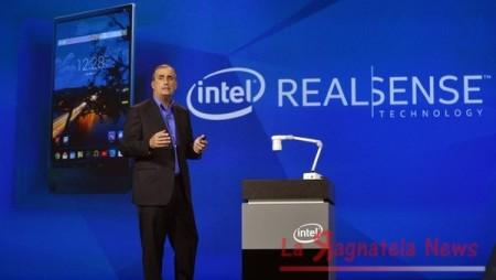 Intel_realtà_Aumentata