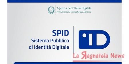 SPID_identità_digitale
