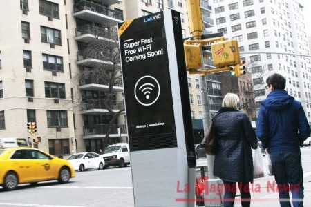 Wi-Fi_free_New_York