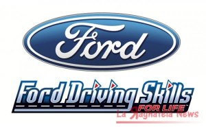 ford-driving-skills-for-life-04