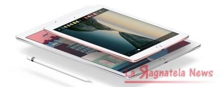 iPad_Pro_9.7_pollici