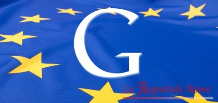 Europa_contro_Google