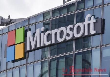 Microsoft_contro_governo_USA