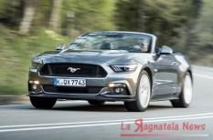 Mustang 2015.sp1