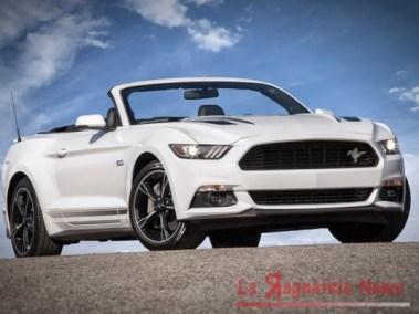 Mustang 2015.sp