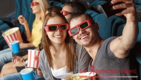 Smartphone_al_cinema