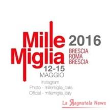 160222-1801-mille-miglia