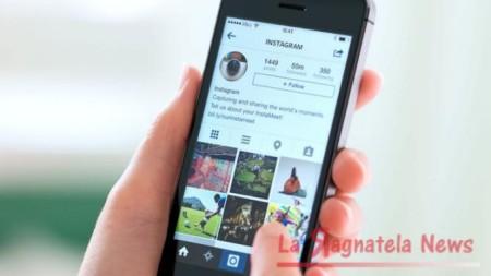 Instagram_bug