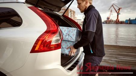 Volvo_Cars_consegna_itinerante