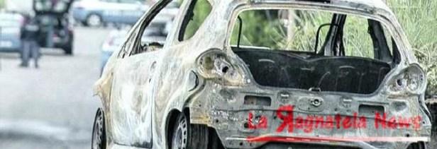 Cadavere ragazza vicino auto a Roma, tra ipotesi omicidio