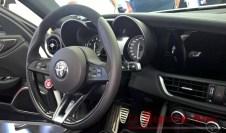 Alfa Giulia dentro1