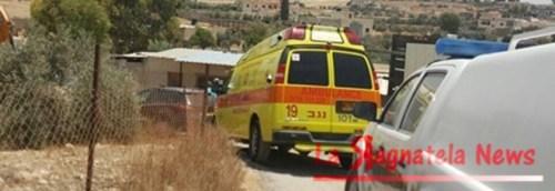 Ambulanza_Israele