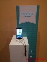Honor 5C12