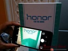 Honor 5C7