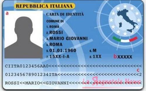nuova-carta-d-identità