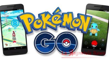 Pokemon GO diventa un lavoro