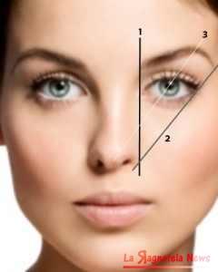 Sensual-eyebrows-makeup-in-step-by-step