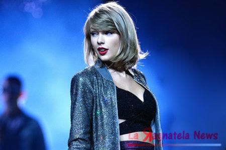 Taylor_Swift_star_più_pagata_2016